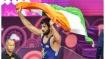 ಟೋಕಿಯೋ ಒಲಿಂಪಿಕ್ಸ್: ಆಗಸ್ಟ್ 5ರ ಭಾರತೀಯ ಕ್ರೀಡಾಪಟುಗಳ ವೇಳಾಪಟ್ಟಿ