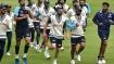 ಭಾರತ vs ಇಂಗ್ಲೆಂಡ್: ಈ 3 ಭಾರತೀಯ ಕ್ರಿಕೆಟಿಗರಿಗೆ ಇದೇ ಕೊನೆಯ ಸರಣಿಯಾಗಬಹುದು!