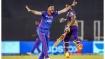 ಐಪಿಎಲ್ 2021: ಡಿಸಿ vs ಕೆಕೆಆರ್, ಟಾಸ್ ರಿಪೋರ್ಟ್, Live ಸ್ಕೋರ್, ಪ್ಲೇಯಿಂಗ್ XI