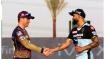 ಐಪಿಎಲ್ 2021: ಟಾಸ್ ಗೆದ್ದ ವಿರಾಟ್ ಕೊಹ್ಲಿಯ ಕಾಲೆಳೆದ ನೆಟ್ಟಿಗರು