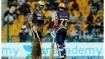ಐಪಿಎಲ್ 2021: ಸಿಡಿದ ಐಯ್ಯರ್, ತ್ರಿಪಾಠಿ; ಮುಂಬೈ ವಿರುದ್ಧ ಅಮೋಘ ಗೆಲುವು ಸಾಧಿಸಿದ ಕೆಕೆಆರ್