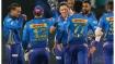 ಐಪಿಎಲ್ 2021: ಮುಂಬೈ vs ಚೆನ್ನೈ ಪಂದ್ಯದಲ್ಲಿ ಗೆಲ್ಲುವ ತಂಡವನ್ನು ಊಹಿಸಿದ ಆಕಾಶ್ ಚೋಪ್ರ