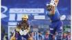 ಐಪಿಎಲ್ 2021: ಕೆಕೆಆರ್ ವಿರುದ್ಧ ಸಾವಿರ ರನ್ಗಳ ಸಾಧನೆ ಮಾಡಿದ ರೋಹಿತ್ ಶರ್ಮಾ