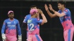 ಐಪಿಎಲ್ 2021: ಡೆಲ್ಲಿ ಕ್ಯಾಪಿಟಲ್ಸ್ vs ರಾಜಸ್ಥಾನ್ ರಾಯಲ್ಸ್, Live ಸ್ಕೋರ್