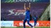 ಐಪಿಎಲ್ 2021: ಡೆಲ್ಲಿ vs ಹೈದರಾಬಾದ್, ಗಾಯಗೊಂಡು ಅಂಗಳ ತೊರೆದ ಸ್ಟೋಯ್ನಿಸ್
