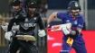 ಟಿ20 ವಿಶ್ವಕಪ್: 'ನ್ಯೂಜಿಲೆಂಡ್ ವಿರುದ್ಧ ಭಾರತ ತಂಡದಲ್ಲಿ ಈ 2 ಬದಲಾವಣೆ ಮಾಡದಿದ್ದರೆ ಸೋಲು ಖಚಿತ!'