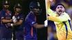 'ರಾಹುಲ್ ಬದಲು ಇಶಾನ್ ಕಿಶನ್'; ನ್ಯೂಜಿಲೆಂಡ್ ವಿರುದ್ಧದ ಪಂದ್ಯಕ್ಕೆ ಈ 2 ಬದಲಾವಣೆ ಮಾಡಬೇಕೆಂದ ಹರ್ಭಜನ್!