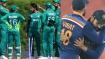 ಟಿ20 ವಿಶ್ವಕಪ್: ಒಂದು ದಿನ ಮುಂಚೆಯೇ ಭಾರತ ವಿರುದ್ಧದ ಪಂದ್ಯಕ್ಕೆ ಬಲಿಷ್ಠ ತಂಡ ಪ್ರಕಟಿಸಿದ ಪಾಕಿಸ್ತಾನ!