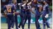 ಟಿ20 ವಿಶ್ವಕಪ್: ಟೀಮ್ ಇಂಡಿಯಾದ 6ನೇ ಬೌಲರ್ನ ಸಮಸ್ಯೆಗೆ ಸಿಕ್ಕಿತು ಉತ್ತರ!