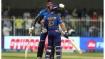 ಐಪಿಎಲ್ 2022: ಸ್ಟಾರ್ ಆಟಗಾರನನ್ನು ರೀಟೈನ್ ಮಾಡದಿರಲು ನಿರ್ಧರಿಸಿದ ಮುಂಬೈ ಇಂಡಿಯನ್ಸ್