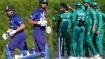 ಟಿ20 ವಿಶ್ವಕಪ್: ಭಾರತ vs ಪಾಕಿಸ್ತಾನ ಪಂದ್ಯದ ಬಗ್ಗೆ ಯಾರು ಏನು ಹೇಳಿದ್ದಾರೆ?