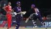 ಟಿ20 ವಿಶ್ವಕಪ್ 2021: ಶ್ರೀಲಂಕಾ ನಂತರ ಸೂಪರ್ 12 ಹಂತಕ್ಕೆ ಪ್ರವೇಶಿಸಿದ ಸ್ಕಾಟ್ಲೆಂಡ್
