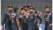 ಟಿ20 ವಿಶ್ವಕಪ್: ಪಾಕಿಸ್ತಾನದ ವಿರುದ್ಧದ ಪಂದ್ಯದಲ್ಲಿ ಭುವಿ ಬದಲಿಗೆ ಶಾರ್ದೂಲ್ ಆಡಲಿ: ಅಜಿತ್ ಅಗರ್ಕರ್