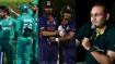 ಟಿ20 ವಿಶ್ವಕಪ್: ಭಾರತದ ವಿರುದ್ಧ ಪಾಕಿಸ್ತಾನಕ್ಕೆ ಗೆಲ್ಲುವ ಸಾಧ್ಯತೆ ಹೆಚ್ಚಿದೆ; ಕಾರಣ ಬಿಚ್ಚಿಟ್ಟ ಸೆಹ್ವಾಗ್!