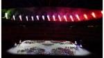 ಪ್ಯಾರಾಲಿಂಪಿಕ್ಸ್ ಕ್ರೀಡಾಕೂಟಕ್ಕೆ ವರ್ಣರಂಜಿತ ತೆರೆ, ಐತಿಹಾಸಿಕ ಸಾಧನೆ ಮಾಡಿದ ಭಾರತ
