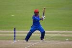 ಮೊದಲ ಟಿ20: ನಬಿ ಆಕರ್ಷಕ ಆಟ, ಐರ್ಲೆಂಡ್ ವಿರುದ್ಧ ಅಫ್ಘಾನ್ಗೆ ಜಯ