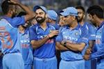 ಆಸ್ಟ್ರೇಲಿಯಾ ವಿರುದ್ಧದ ಮೊದಲ ಟಿ20, ಭಾರತದ ಸಂಭಾವ್ಯ ತಂಡ