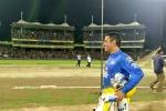 ಐಪಿಎಲ್ 2019: ಚೆನ್ನೈ ಕಿಂಗ್ಸ್ ವಿರುದ್ಧ ಡೆಲ್ಲಿ ಕ್ಯಾಪಿಟಲ್ ಬ್ಯಾಟಿಂಗ್