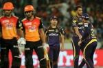 IPL 2019, KKR vs SRH: ಕೋಲ್ಕತ್ತಾದ ಸಂಭಾವ್ಯ XI ಆಟಗಾರರು