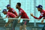 IPL 2019: ಕೋಲ್ಕತ್ತಾ ನೈಟ್ ರೈಡರ್ಸ್ ಸೇರಿದ ಸಂದೀಪ್, ಕಾರಿಯಪ್ಪ
