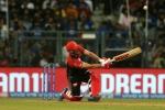 ಐಪಿಎಲ್ Live Score: ಬೆಂಗಳೂರು ಆರಂಭಿಕ ವಿಕೆಟ್ ಮುರಿದ ಕೋಲ್ಕತ್ತಾ