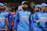 ವಿಶ್ವಕಪ್ 2019: ಮಾರ್ಟಿನ್ ಗಪ್ಟಿಲ್ ಪ್ರಕಾರ ಭಾರತ ಈ ಸಾರಿ ಕಪ್ ಗೆಲ್ಲಲ್ವಾ?!