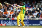 ವಿಶ್ವಕಪ್ Live Score: ಆಸ್ಟ್ರೇಲಿಯಾ ವಿರುದ್ಧ ಬೌಲಿಂಗ್ ಆಯ್ದ ಶ್ರೀಲಂಕಾ