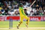 ವಿಶ್ವಕಪ್ Live Score: ಆಸ್ಟ್ರೇಲಿಯಾ ವಿರುದ್ಧ ಫೀಲ್ಡಿಂಗ್ ಆಯ್ದ ಇಂಗ್ಲೆಂಡ್