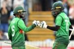 ವಿಶ್ವಕಪ್ Live Score: ಬಾಂಗ್ಲಾ ವಿರುದ್ಧ ಬೌಲಿಂಗ್ ಆಯ್ದ ಅಫ್ಘಾನಿಸ್ತಾನ