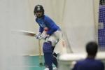 ವಿಶ್ವಕಪ್ 2019: ವೆಸ್ಟ್ ಇಂಡೀಸ್ ವಿರುದ್ಧದ ಪಂದ್ಯಕ್ಕೆ ಹೊಹ್ಲಿ ಕಠಿಣ ಅಭ್ಯಾಸ