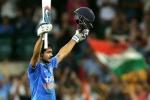 ಪಾಂಡೆ-ಪಾಂಡ್ಯ ಅಬ್ಬರ, ವಿಂಡೀಸ್ 'ಎ' ವಿರುದ್ಧ ಭಾರತ 'ಎ'ಗೆ ಏಕದಿನ ಸರಣಿ