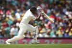1ನೇ ಟೆಸ್ಟ್, Live Score: ಭಾರತದ ಪ್ರಮುಖ ವಿಕೆಟ್ಗಳ ಮುರಿದ ವಿಂಡೀಸ್