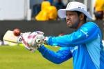 ಟೆಸ್ಟ್ನಲ್ಲಿ ಟೀಮ್ ಇಂಡಿಯಾ ವಿರುದ್ಧ ಗೆಲ್ಲಬಹುದು: ವಿಂಡೀಸ್ ಮಾಜಿ ನಾಯಕ