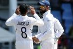 ಭಾರತ vs ವಿಂಡೀಸ್: ಕಪ್ಪುಪಟ್ಟಿ ಧರಿಸಿ ಮೈದಾನಕ್ಕಿಳಿಯಲಿದೆ ಕೊಹ್ಲಿ ಪಡೆ