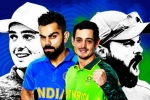 ಭಾರತ vs ದಕ್ಷಿಣ ಆಫ್ರಿಕಾ, ಮೊದಲ ಟಿ20 ಪಂದ್ಯ, Live ಸ್ಕೋರ್
