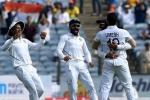 ಭಾರತ vs ದಕ್ಷಿಣ ಆಫ್ರಿಕಾ: ವಿಶ್ವ ದಾಖಲೆ ನಿರ್ಮಿಸಿದ ಟೀಮ್ ಇಂಡಿಯಾ!