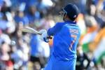 ಭಾರತ vs ದ.ಆಫ್ರಿಕಾ: 3ನೇ ಟೆಸ್ಟ್ ಪಂದ್ಯಕ್ಕೆ ಮಾಜಿ ನಾಯಕ ಎಂಎಸ್ ಧೋನಿ!?