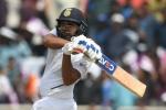 ಭಾರತ vs ದಕ್ಷಿಣ ಆಫ್ರಿಕಾ: ದ್ವಿಪಕ್ಷೀಯ ಟೆಸ್ಟ್ನಲ್ಲಿ ರೋಹಿತ್ ವಿಶೇಷ ದಾಖಲೆ