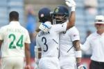 ಮೊದಲ ಟೆಸ್ಟ್ನ ಭಾರತದ ಸಂಭಾವ್ಯ  ಪ್ಲೇಯಿಂಗ್ XI ತಂಡ