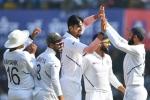ಭಾರತ vs ಬಾಂಗ್ಲಾ, ಡೇ-ನೈಟ್ ಟೆಸ್ಟ್, Live: ಬ್ಯಾಟಿಂಗ್ ಆಯ್ದ ಬಾಂಗ್ಲಾ