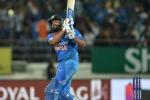 ಭಾರತ vs ವೆಸ್ಟ್ ಇಂಡೀಸ್, ಮೂರನೇ ಟಿ20 ಪಂದ್ಯ, Live ಸ್ಕೋರ್ಕಾರ್ಡ್