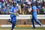 ನ್ಯೂಜಿಲ್ಯಾಂಡ್ ವಿರುದ್ಧದ ಟಿ20 ಸರಣಿಯಿಂದ ಪ್ರಮುಖ ಆಟಗಾರ ಔಟ್