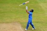 ಭಾರತ vs ನ್ಯೂಜಿಲ್ಯಾಂಡ್: ಕೀವಿಸ್ ಗುಮ್ಮನಿಗೆ ಬೆದರಿದ್ರಾ ರೋಹಿತ್!