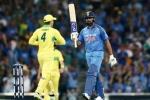 ಭಾರತ vs ಆಸ್ಟ್ರೇಲಿಯಾ, 2ನೇ ಏಕದಿನ, Live: ಬೌಲಿಂಗ್ ಆಯ್ದ ಆಸೀಸ್