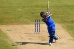 ಭಾರತ vs ನ್ಯೂಜಿಲೆಂಡ್, 2ನೇ ಟಿ20, Live: ಭಾರತದ ಆರಂಭಿಕ ವಿಕೆಟ್ ಪತನ