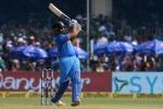 ಭಾರತ vs ನ್ಯೂಜಿಲೆಂಡ್, ಮೂರನೇ ಟಿ20ಐ ಪಂದ್ಯ, Live ಸ್ಕೋರ್