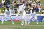 ಭಾರತ vs ನ್ಯೂಜಿಲೆಂಡ್, 1ನೇ ಟೆಸ್ಟ್, Live: ನ್ಯೂಜಿಲೆಂಡ್ಗೆ ಸುಲಭ ಮುನ್ನಡೆ
