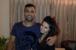 'ನಿಮಗೆ ನಾಚಿಕೆಯಾಗಬೇಕು': ಸುಳ್ಳು ಸುದ್ದಿಯ ವಿರುದ್ಧ ಸಿಡಿದ ಸಾಕ್ಷಿ ಧೋನಿ