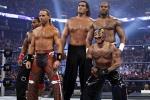 WWE 3 ಬಾರಿಯ ವರ್ಲ್ಡ್ ಚಾಂಪಿಯನ್ಗೆ ಮುಂದಿನ ವಾರ ವಿದಾಯ ಕೂಟ!