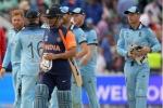 ಇಂಗ್ಲೆಂಡ್ ವಿರುದ್ಧ ಭಾರತ ಉದ್ದೇಶಪೂರ್ವಕವಾಗಿ ಸೋತಿತ್ತು: ಅಬ್ದುಲ್ ರಜಾಕ್